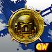 Download Warhammer 40,000: Carnage Developer Build (17/11/14 17:06) APK