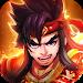 Download Warlords:Heroes Returns 1.0.9 APK