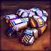 Download Warzone: Clash of Generals 1.3.2 APK