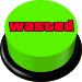 Download Wasted Button 2.1 APK
