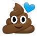 Download WaterAid Emoji Creator 1.0 APK