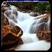 Download Waterfall Live Wallpaper 1.4 APK