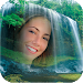 Download Waterfall Photo Frames 1.6.0 APK