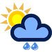 Download Weather 2 weeks 6.0 APK