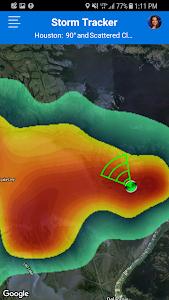 Download KPRC2 Weather 3.0.5 APK