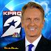 Download KPRC2 Weather 3.5 APK