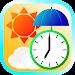 Download Weather News 1.5.0 APK