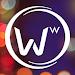 Download Weavyword - Premium Digital Card Maker & Messenger 1.2.7 APK