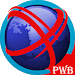 Download Web Browser Powerful 201505 APK