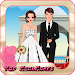 Download Wedding dressup and decoration 1.0.0 APK