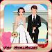 Download Wedding dressup and decoration 1.0.0 APK