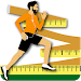 Download Weight Tracker 0.6.0 APK