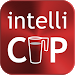 Download Welcome to IntelliCup™ 1.42.6 APK