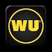 Download Western Union -by WesternUnion 1.0.0 APK