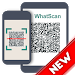 Download Whatscan for Whatsweb 1.2 APK