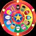 Download Wheel of Surprise Eggs 2 1.7 APK