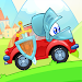 Download Wheelie 6 - Fairytale 1.3.0 APK