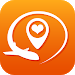 Download Global Roaming powered by Mico 4.0.1 APK