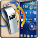 Download Whistle to find phone 1.0 APK