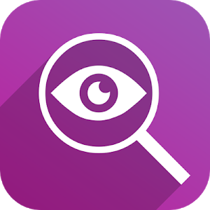 Download Who Viewed My Instagra Profile 1.4.2 APK