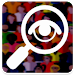Download Who Viewed My Profile 4.3 APK