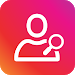 Download Who viewed your Instagram 1.3.1 APK