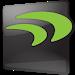 Download Wi-Fi Analytics Tool 1.2 APK