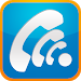 Download WiCall : VoIP call, Wifi call 85 APK