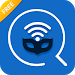 Download Block WiFi Thief-manage network security risks 1.3.2 APK