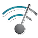 Download Wifi Analyzer Classic 3.11.1-L APK