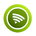 Download Wifi Analyzer 4.31 APK
