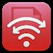 Download WiFi File Transfer 3.0.3 APK