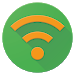 Download Wifi Password recovery 1.4.3 APK