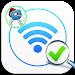Download ✅ Wifi password Hacker Prank 7.0 APK
