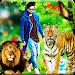 Download Wild Animal Photo Editor - Animal Photo Frames New 1.1 APK