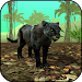 Download Wild Panther Sim 3D 2.0 APK