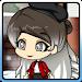 Download Winter Date Pretty Girl2 1.1.2 APK