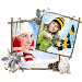 Download Winter Photo Frames 2.1.0 APK
