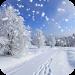 Download Winter Snow Live Wallpaper 1.7 APK