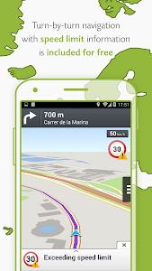 Download Wisepilot - GPS Navigation  APK
