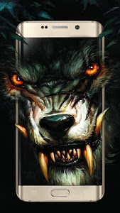 Download Wolf Spike Blood King 1.1.13 APK