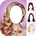 Download Woman Hairstyles 2018  APK
