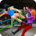 Download Women Wrestling Revolution PRO 2.0 APK