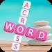 Download Word Across 1.0.62 APK