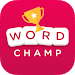 Download Word Champ - Free Word Games Puzzle & Search Game 5.1 APK