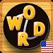 Download Word Connect - Crossword 1.15.2 APK