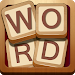 Download Word connect 1.0.4 APK