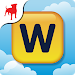 Download Words On Tour 1.60 APK
