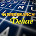 Download Wordsearch Deluxe 1.13 APK