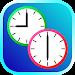 Download WorkTime 2.5.0 APK